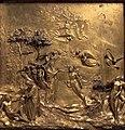 Lorenzo Ghiberti, Adam and Eve300.jpg