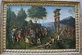 Lorenzo costa, il regno di como, 1518, da studiolo di isabella d'este.JPG