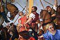Lorenzo lotto, crocifissione di monte san giusto, 1529-30 ca. 12.jpg