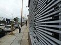 Los Angeles, CA, View W, Third Street, 2012 - panoramio.jpg