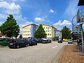 Losheim Gebäude Ortszentrum 04.JPG