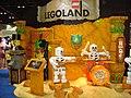Lost Kingdom Adventure set.jpg