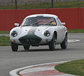 Lotus Elite - Flickr - exfordy.jpg