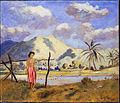 Louis Michel Eilshemius - Samoa - Google Art Project.jpg