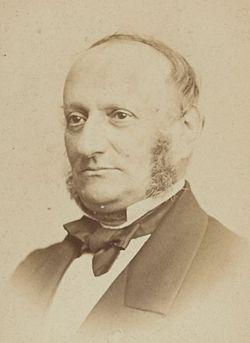 Louis Wolowski par Reutlinger.JPEG