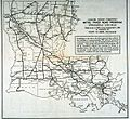 LouisianaPavedHighways1929.jpg