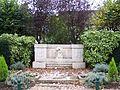 Louveciennes Monument aux morts.JPG