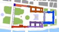 Louvre plan.png