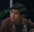 Love Is... The First TeleMovie from Eat Bulaga (2017) - Rodjun Cruz.png
