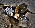 Love Locks (5620818497).jpg
