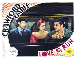 Love on the Run lobby card 1936.JPG