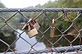 Love padlocks in Ribeira de Pena.jpg