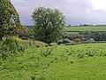 Loveland - geograph.org.uk - 468283.jpg