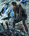 Lovis Corinth - Cain - Google Art Project.jpg