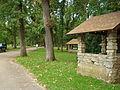Lowell Park Dixon, Illinois.JPG