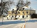 Lower Fort Garry, St. Andrews (430219) (9442636851).jpg