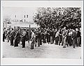 Loyalist International Brigade Disbands, Tortosa - Google Art Project.jpg