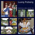 Luang Prabang (Laos) (4340933048).jpg