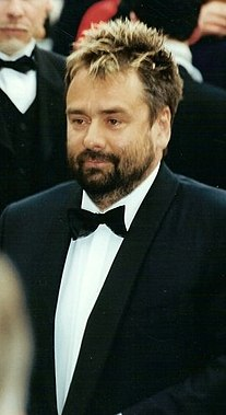 Luc Besson Cannes.jpg