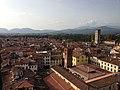 Lucca - panoramio (6).jpg