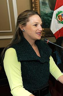 Luciana Leon httpsuploadwikimediaorgwikipediacommonsthu