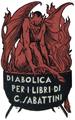 Lucifero (Rapisardi) diabolica.png