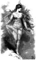 Lucifero (Rapisardi) p301.png