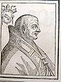 Lucius II. face.jpg