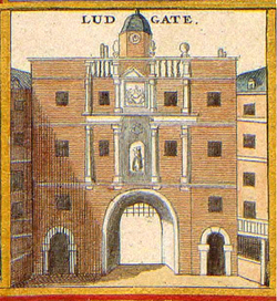 Ludgate Hollar.PNG