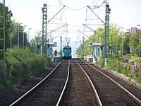 Ludwig-Landmann-Straße, Stadtbahngleise.jpg