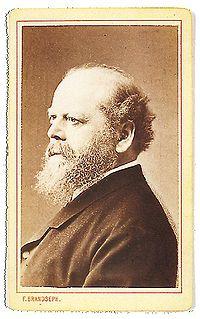 Ludwig Pfau.jpg