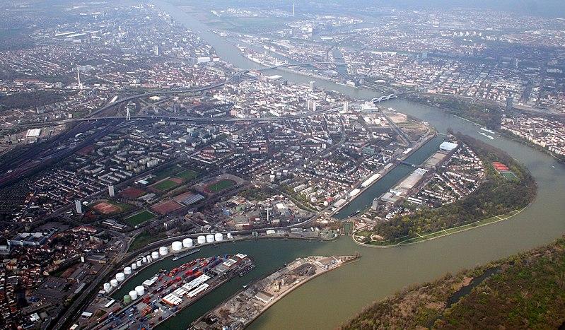 Ludwigshafenmitte ausderluft.jpg
