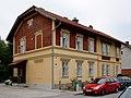 Ludwigstrasse 16 csf125.jpg
