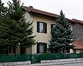 Ludwigstrasse 20 csf125.jpg