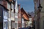 Lueneburg IMGP9514 wp.jpg