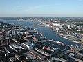 Luftaufnahme der Kieler Innenförde - panoramio.jpg