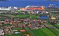 Luftaufnahmen Nordseekueste 2012-05-by-RaBoe-473.jpg