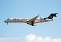 Lufthansa CRJ (3647498098).jpg