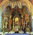 Lugás-Altar mayor (4).JPG