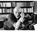 Luigi Pirandello 1934 - office.jpg