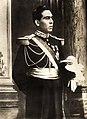 Luis Miguel Sánchez Cerro.jpg