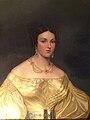 Luisa Carrera Fontecilla (1820-1838).jpg