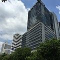 Lumphini, Pathum Wan, Bangkok 10330, Thailand - panoramio (13).jpg