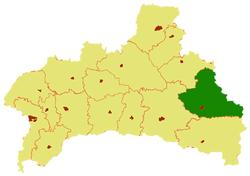 Luninec-raion, Belarus.png