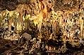 Luray Caverns (7531286120).jpg