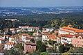 Luso - Portugal (8880821397).jpg