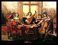 Lute-viol ABosse Fr 1635.jpg