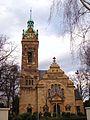 LutherkircheBonn.JPG