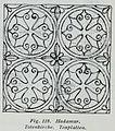 Luthmer III-118-Hadamar Totenkirche Tonplatten.jpg