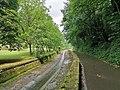 Luxembourg, vallée de la Pétrusse (107).jpg